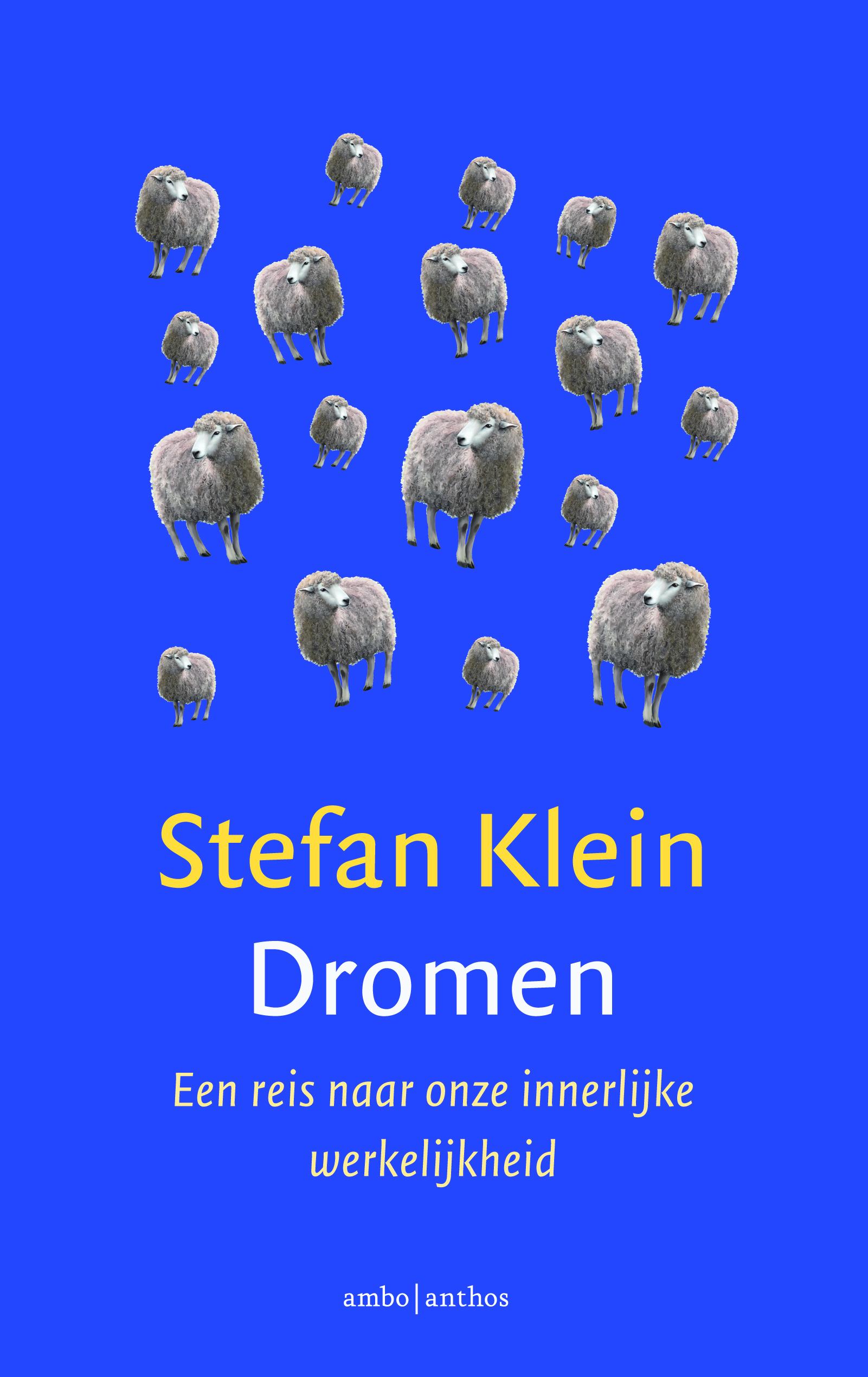 Dromen - Stefan Klein