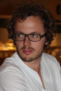 Pieter Bonte