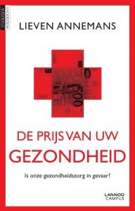deprijsvanuwgezondheid