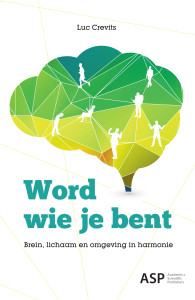 WORDWIEJEBENT_COVER (1)