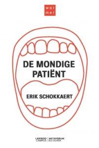 mondige-patient