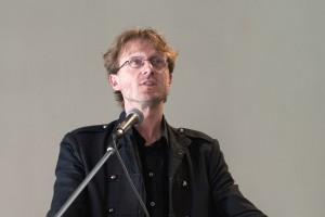 Prijs De Maakbare Mens 2012-2