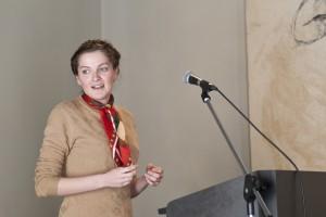 Prijs De Maakbare Mens 2012-5