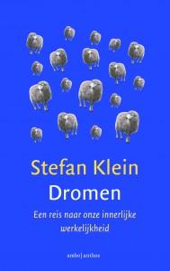 recensie_Dromen - Stefan Klein