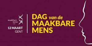 agenda_dag DMM_tegel