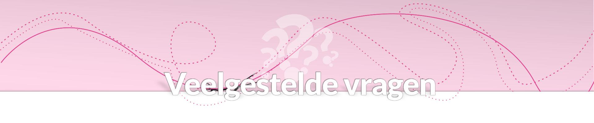 Veelgestelde vragen over esthetische chirurgie
