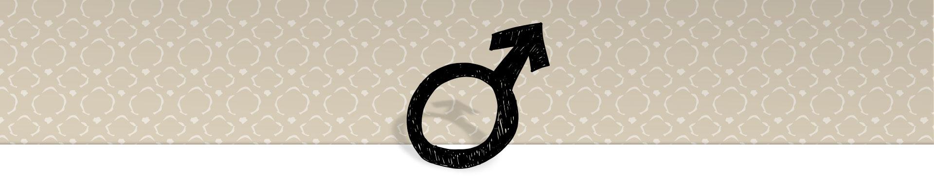 Veelgestelde vragen over spermadonatie