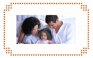 Consanguiniteit _ risico_ Kinderen uit familiehuwelijken
