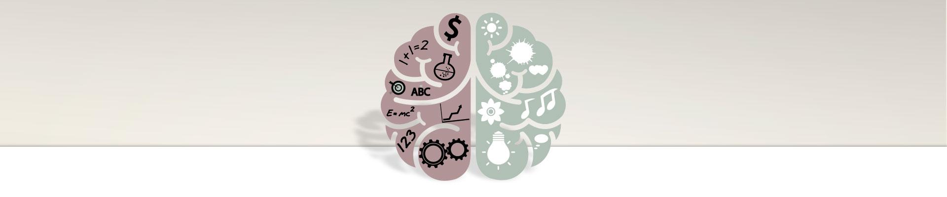 Het brein en medicatie
