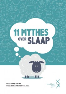 Slaap_11 mythes over slaap