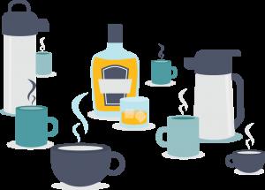 Slapen_mythe10_koffie