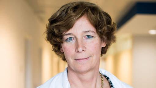 Interview met Petra De Sutter & Guido Pennings