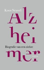 Recensie 'Alzheimer. Biografie van een ziekte'