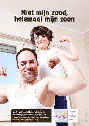 vruchtbaarheid_affiche_mannen_klein