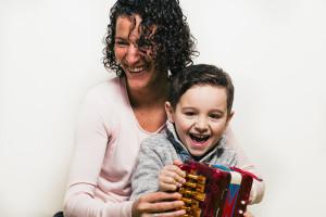 ouderschapsspel_YasmineMattis