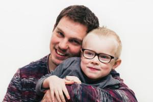 ouderschapsspel_DieterHannes