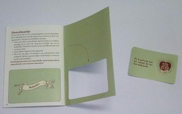 brochure orgaandonatie_1