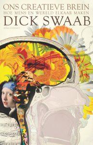 recensie Ons-creatieve-brein