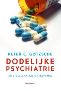 Dodelijke psychiatrie
