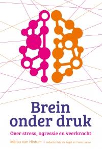 Recensie 'Brein onder druk'