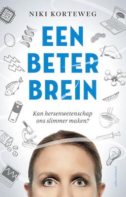Recensie 'Een beter brein'