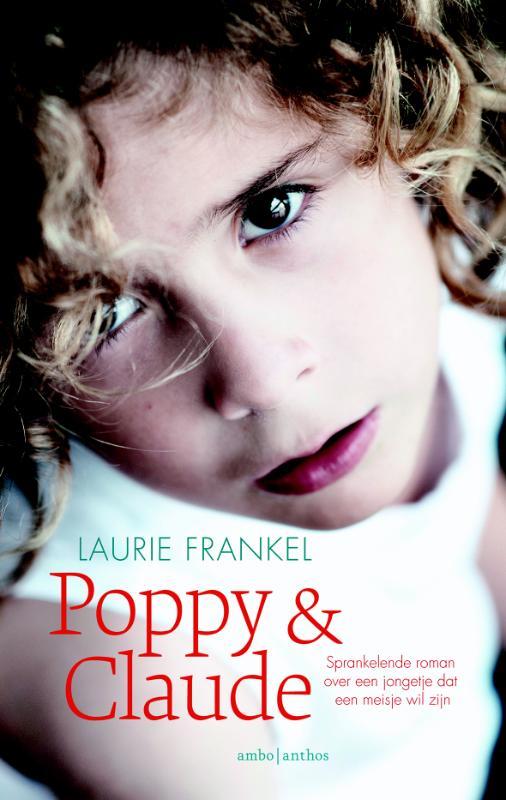 Recensie 'Poppy & Claude'