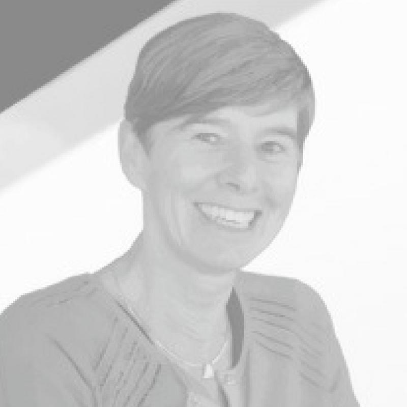 De Belgische transgenderwet door Jacinta De Roeck