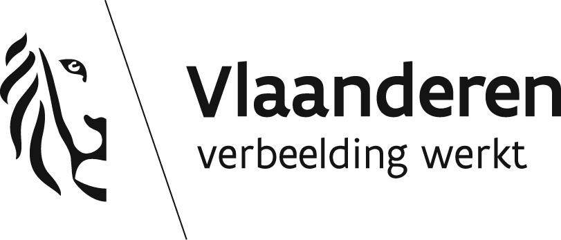 Vlaanderen_Verbeelding werkt Vlaamse Overheid