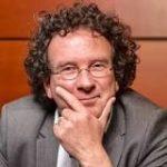 Peter-Paul Verbeek in gesprek met Katrien Devolder