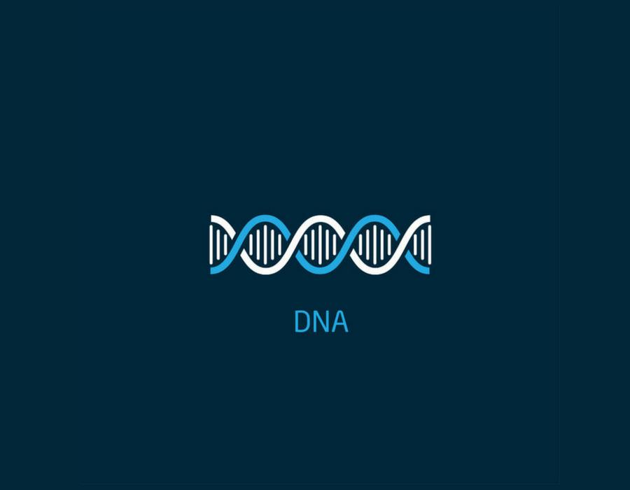 De nieuwe genetische revolutie