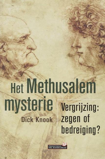 Het Methusalem mysterie