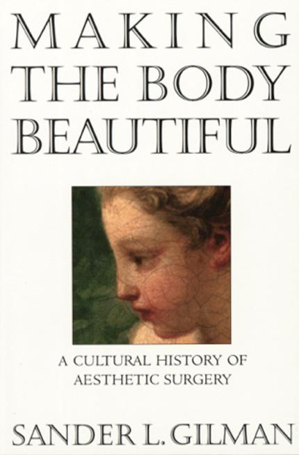 Making the body beautiful