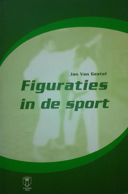 Figuraties in de sport