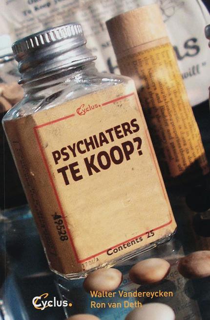 Psychiaters te koop?