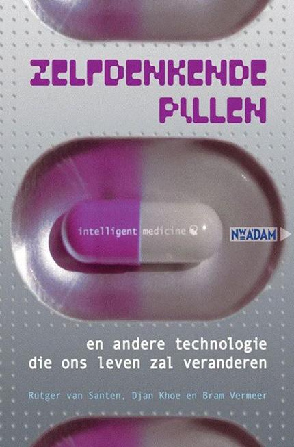 Zelfdenkende pillen