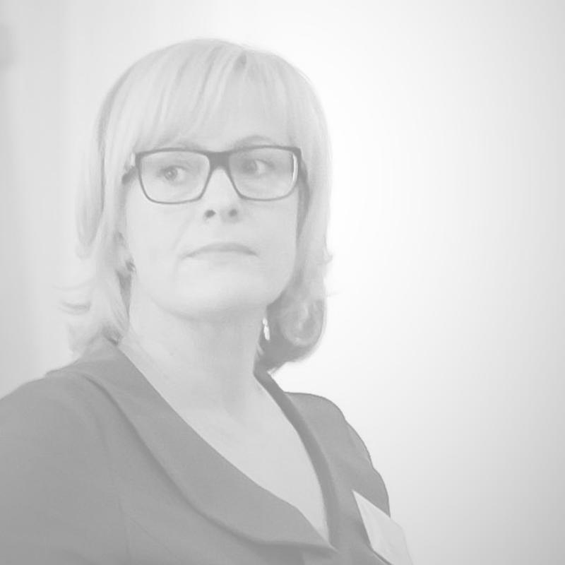 Big data en gezondheidszorg door Sigrid Sterckx