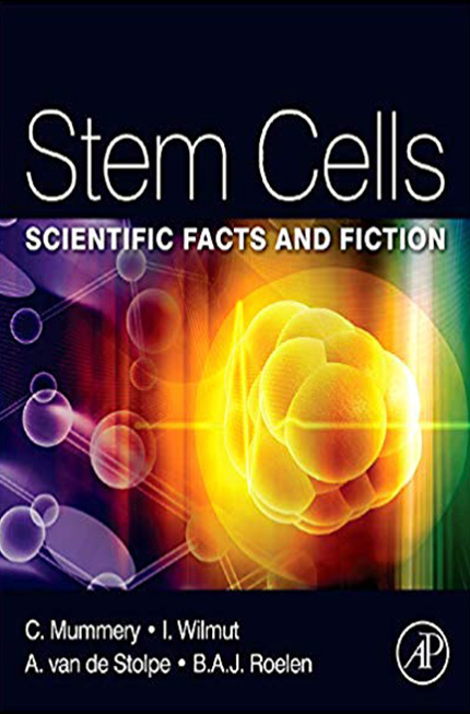 Stem cells. Scientific facts and fiction