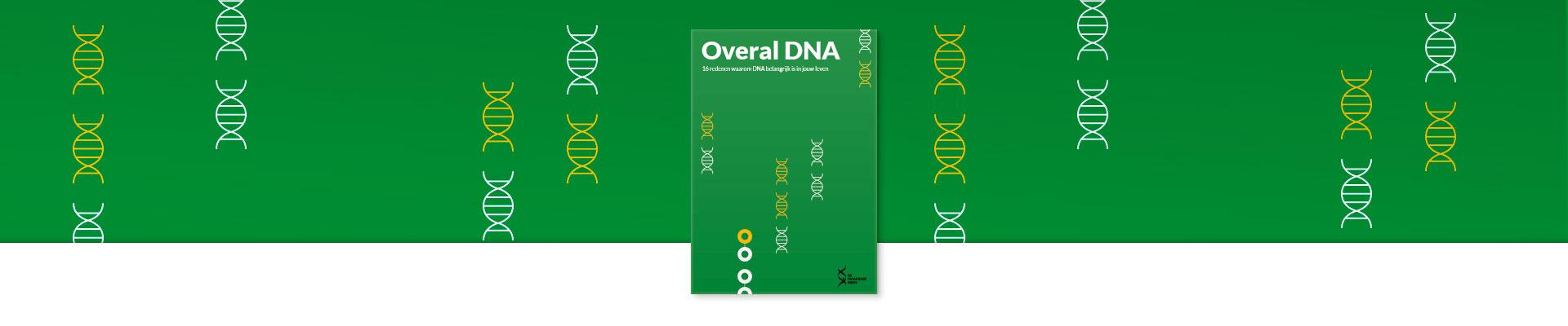 Waarvoor download jij deze brochure?