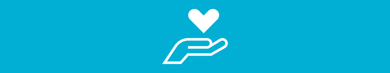 Artikel Peiler | De wet op orgaantransplantatie en -donatie