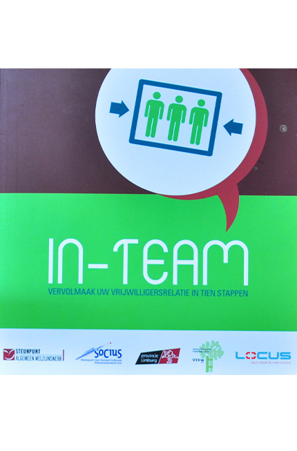 IN-TEAM