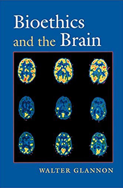 Bioethics and the Brain