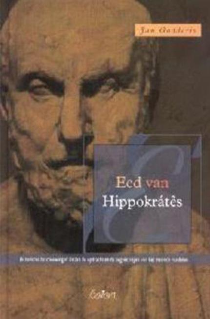 Eed van Hippokrates