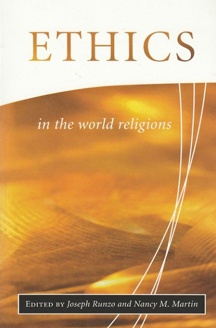 Ethics in the World Religions