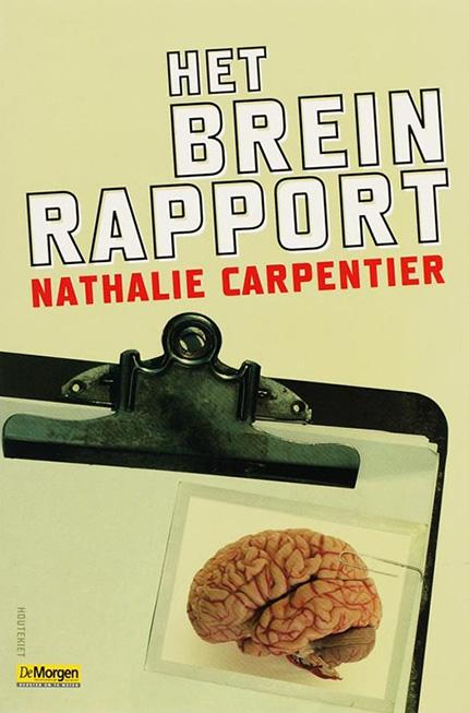 Het breinrapport