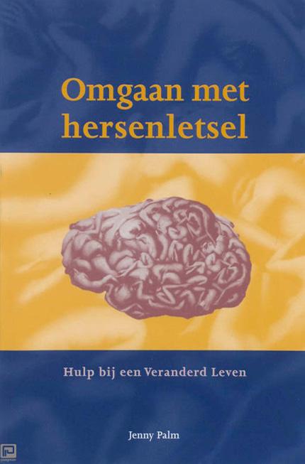 Omgaan met hersenletsel