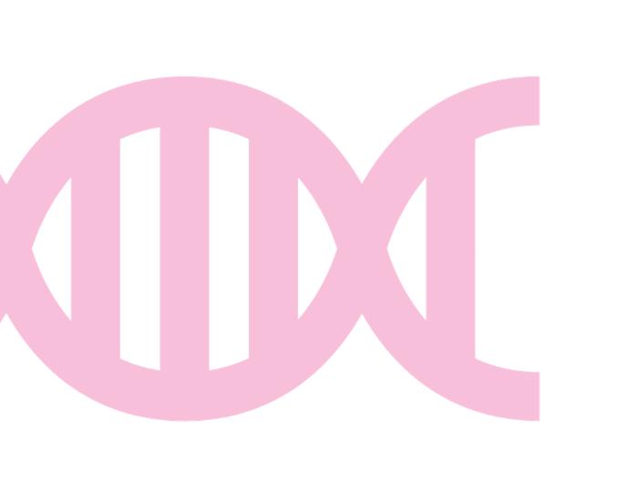 Genetica: Databanken en privacy