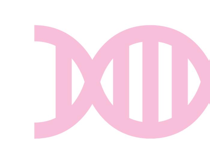 Genetica: Veroudering van je DNA