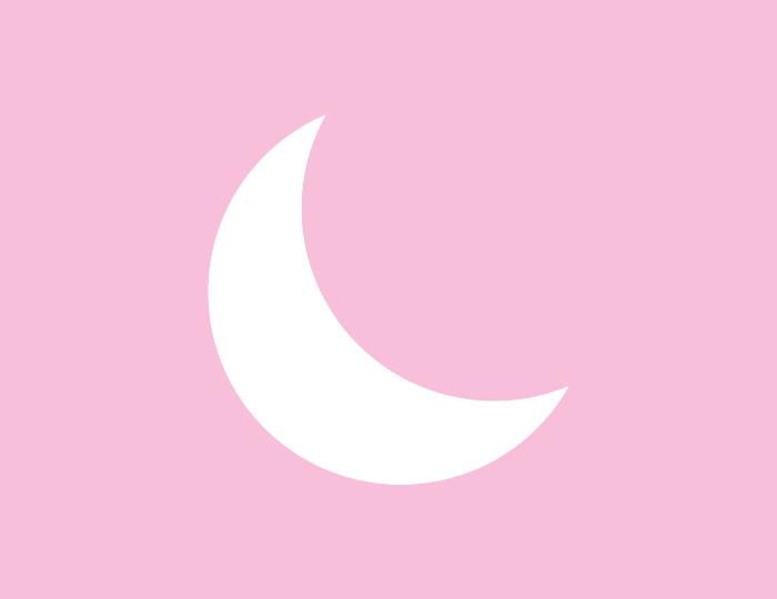Slaap: Alles over slaaphygiëne