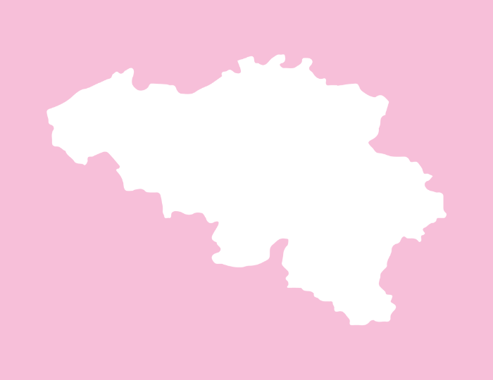 Fertiliteitscentra Vlaanderen