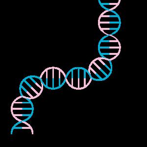 Microscoop_genetica